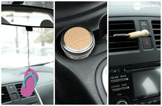 When it comes to cleaning your car, I say work smarter, not harder! These 17 hacks make it a breeze to clean your car, and keep it clean too! Car Cleaning Hacks, Car Hacks, Diy Cleaning Products, Cleaning Solutions, Homemade Upholstery Cleaner, Headlight Restoration Diy, Seat Cleaner, Car Essentials, Clean Your Car