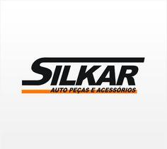 Silkar Auto Peças e Acessórios