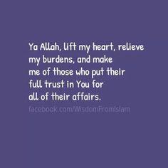 Ameen sumAmeen
