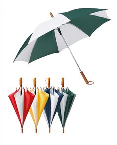 ◎vented automatic promotional umbrella ◎Custom Umbrella Engineered to Perfection! ◎Place Order to Umbrella Factory Directly ◎Whatsapp:+8615759869326 ◎Mail:umbrellabuilder@gmail.com ◎http://www.umbrellabuilder.com/
