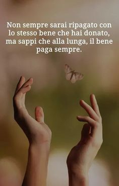 Motivational Phrases, Inspirational Quotes, Italian Quotes, Interesting Quotes, Keep Trying, Powerful Words, How I Feel, True Words, Best Quotes