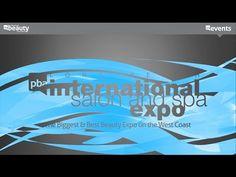 PBA's ISSE Long Beach, CA January 24-26, 2015