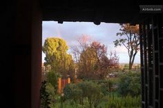 Country Home next to Rome & sea in Tragliatella Campitello