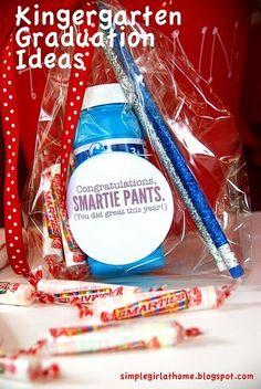 Kindergarten Graduation  http://media-cache2.pinterest.com/upload/187954984418025322_1wolkwej_f.jpg https://www.tradze.com/gift-cardccinal Tradze.com school and teacher ideas
