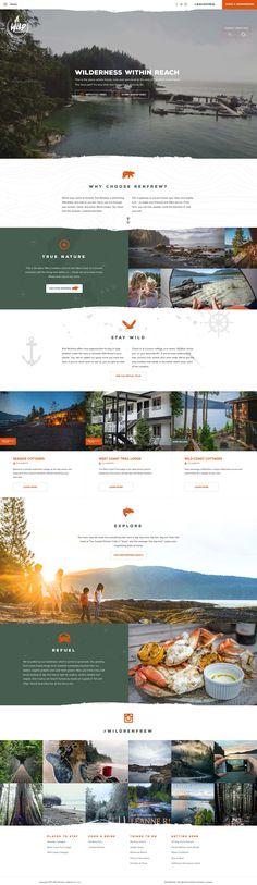 10 Branding Ideas Branding Branding Design Graphic Design Inspiration