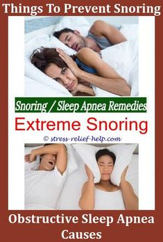 Snoring loudly can be an extremely challenging condition to handle, for both the person who snores and then for anybody that is trying to get to sleep in the same bedroom. Luckily, there are several useful remedies that can be used to manage your snoring. Causes Of Sleep Apnea, Sleep Apnea Remedies, Earplugs For Snoring, Sleep Apnea Devices, Snoring Husband, Central Sleep Apnea, Circadian Rhythm Sleep Disorder, How To Stop Snoring