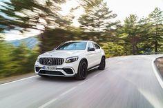 Hochleistungs-SUV gehören mittlerweile zum festen Repertoire jedes Autoherstellers, der etwas auf sich hält, und das man bei Mercedes-Benz bereits 1999 das ersten AMG SUV schuf, ist es keine Überra…