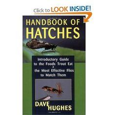 quality fly fishing books. Flyfishingnet.org via Ivan Gionet