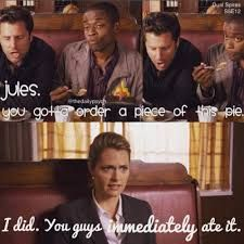 psych memes i am shawn spencer and this is my associate - Google Search