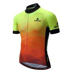 Men/'s Reflective Cycling Jersey Short Sleeve Cycle Road Bike Jersey Shirt Zebra