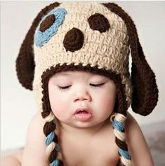 Green Tortoise newborn Baby infant prince Girl boy handmade Costume Beanie photography photo Props Crochet Clothing SetS knitted