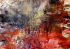 Trudy Wiegand http://img.listen.no/copper/albums/userpics/pos_trudy_Inferno__140_x_200cm.jpeg