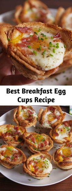 Brunch Recipes, Egg Recipes, Snack Recipes, Brunch Ideas, Cooking Recipes, Dinner Ideas, Snacks, Healthy Brunch, Healthy Breakfast Recipes