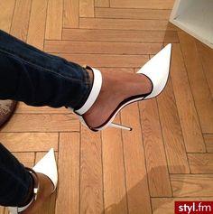 I need these sexy heels