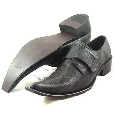 For the sake of all men, let& learn from our mistakes. Tap Shoes, Men's Shoes, Dress Shoes, Dance Shoes, Fashion News, Mens Fashion, Fashion Trends, Comfortable Mens Shoes, Dress With Boots
