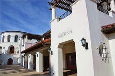 Updated Review on the Bacara Resort, Santa Barbara – No Ordinary ...