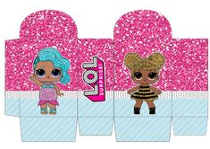 Games category League Of Legends Image. It is of type png. It is related to pink league alliance art legends doll ldk of wja birthday stars party cake bar magenta. Little Girl Birthday, 7th Birthday, Birthday Parties, Diy And Crafts, Paper Crafts, Doll Party, Animal Birthday, Lol Dolls, Party Supplies