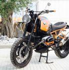 BMWR1100GelandeRascasse