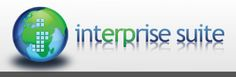 Excess the working copy of our program. http://www.interprise.co.uk/product/request-free-test-drive/