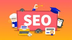 best seo packages in Gurgaon, online internet marketing in Gurgaon, local seo services company in Gurgaon, seo optimization company in Gurgaon Search Engine Marketing, Seo Marketing, Digital Marketing Services, Internet Marketing, Business Marketing, Online Marketing, Marketing Companies, Marketing Institute, Mobile Marketing