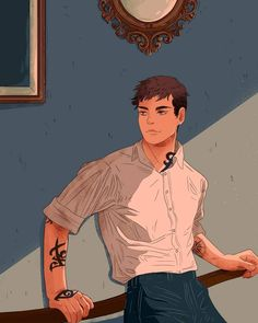 nairafeather - Posts tagged the chain of gold Cassandra Jean, Cassandra Clare Books, Clary And Jace, Clary Fray, Jace Lightwood, Divergent Funny, Cassie Clare, Angeles, The Dark Artifices