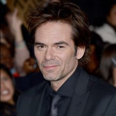 """Billy Burke Photos - Actor Billy Burke arrives at the premiere of Summit Entertainment's """"The Twilight Saga: Breaking Dawn Part at Nokia Theatre L. Live on November 2012 in Los Angeles, California. - Billy Burke Photos - 198 of 438 Billy Burke, Breaking Dawn Part 2, Living In La, Twilight Saga, Warner Bros, Actors, Instagram Posts, Theatre, California"""