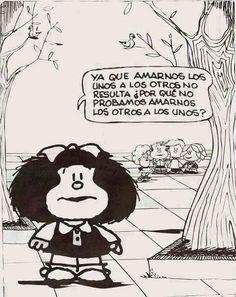 Bbw italian mafalda