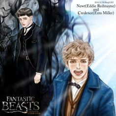 238 Best Fantastic Beasts And Where To Find Them Images Harry