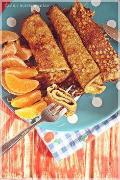 10 idei de desert fara zahar - Ama Nicolae Diabetic Recipes, Cooking Recipes, Healthy Recipes, Healthy Desserts, Raw Vegan, Vegan Vegetarian, I Foods, Sugar Free, Healthy Eating