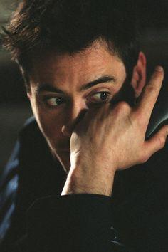 Still of Robert Downey Jr. in Gothika (2003)