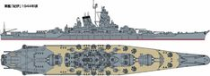 Military Weapons, Godzilla, Military Vehicles, Air Force, Boats, Sci Fi, Louvre, Ships, Space