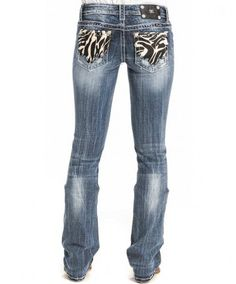 Details about Brand New Miss Me Jeans American Flag USA Stretch ...