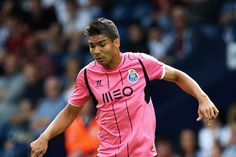FC Porto Noticias: Casemiro entra na justiça contra o São Paulo