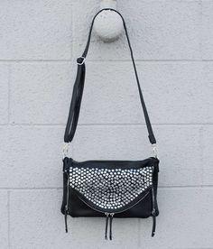 Under One Sky 3-in-1 Purse - Women's Bags   Buckle