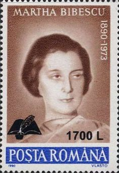 Marthe Bibesco - she was appointed a member of the Belgian Academy of French Language and Literature, on the seat previously held by Anna de Noailles (née Bibesco, princess Bassaraba de Brancovan). Romanian People, Literary Heroes, Language And Literature, Marcel Proust, French Language, Three Kids, Eastern Europe, Life, Heroines