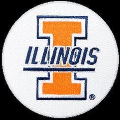 University of Illinois | Collegiate Spirit | Catalog | Thirty-One Gifts http://www.mythirtyone.com/chicago ID # 405627 773 771 8998 my31chicago@gmail.com
