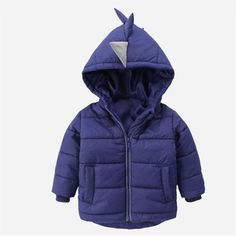 c2c3b543b 43 Best baby kid boys jacket   down coats images