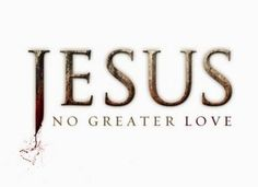 Jesus is Lord, Lord of all ~ He is King of Kings and Lord of Lords. How He Loves Us, Jesus Loves Me, Lord And Savior, Lord Lord, Famous Last Words, Praise God, Great Love, Christian Inspiration, Bible Scriptures