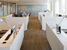 open plan office design portfolio image gallery ior group 96