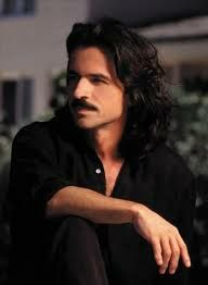 111 Best Yanni - The Amazing Yanni images in 2019 | Music Artists