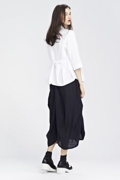 Spring 2015 — Cooper by Trelise Spring 2015, Elegant Dresses, Harem Pants, Dressing, Normcore, Clothes, Collection, Style, Fashion