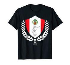 Mountain Bike Jerseys, Best Mountain Bikes, Bike Shirts, Soccer Shirts, Peru Soccer, Football Team, Russia, Amazon, Mens Tops