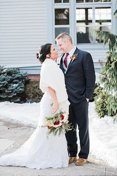 Sweet Shots Photography aims to capture the sweetest moments naturally and beautifully. Shots, Romance, Mood, Wedding Dresses, Winter, Sweet, Photography, Beauty, Fashion
