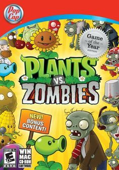 Plants vs. Zombies: Game of the Year Edition by PopCap Games, http://www.amazon.com/dp/B002AUC5ZQ/ref=cm_sw_r_pi_dp_Im7gtb0YA5HPF