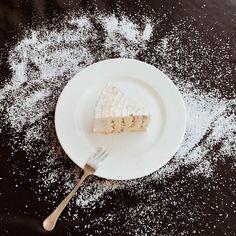 Coco Cake  #cococake #vanillabutter #vanillaandbutter #dailyfresh ThíchBình luậnChia sẻ 91 91 Bình luận
