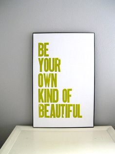 Such a wonderful quote for the art-wall-to-be! Words Quotes, Wise Words, Me Quotes, Sayings, Quotable Quotes, Great Quotes, Quotes To Live By, Inspirational Quotes, Motivational