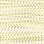 Scatter Dots © Amy Lighthall Art & Design, LLC Available on MyFabricDesigns.com