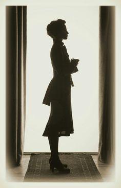 Eva-Ms.Peregrine