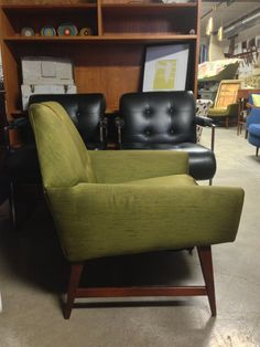 Hey, I found this really awesome Etsy listing at http://www.etsy.com/listing/159177817/gorgeous-pair-of-mid-century-modern