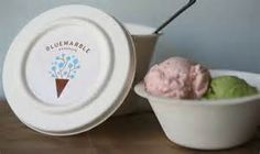 Auction item 'Blue Marble Ice Cream Gift Certificate' hosted online at 32auctions. #1by1NYC